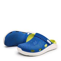 Men's Casual Rubber Men's Slippers
