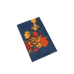 Floral Shawls/attractive/fashion Scarf