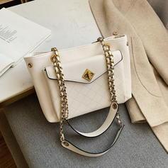 Fashionable/Delicate Satchel/Shoulder Bags