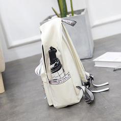 Girly/Pretty/Cute Backpacks