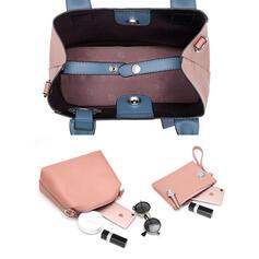 Τσάντες Tote/Τσάντες Crossbody/Τσάντες ώμου/τσάντες/Τσάντες με κουβάδες/Τσάντες Hobo