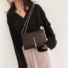 Fashionable Crossbody Bags/Shoulder Bags