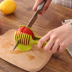 Plastic Kitchen Tool Accessories
