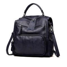 Unique/Fashionable/Delicate Backpacks