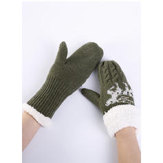 Christmas attractive/Cold weather Gloves