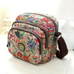 Multi-functional/Travel/Simple Crossbody Bags