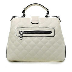 Charming/Girly/Refined Shoulder Bags
