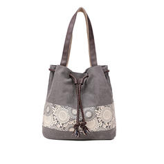 Multi-functional/Mom's Bag Shoulder Bags/Hobo Bags/Storage Bag