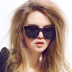 UV400 Klasyczny Szyk Moda okulary przeciwsloneczne