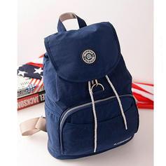 Travel/Simple Backpacks