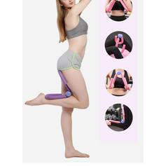 Skinny Leg Artifact To Practice The Inner Thigh Beautiful Leg  Muscle Training  Fitness Yoga Equipment