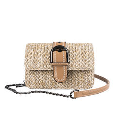 Unique/Fashionable/Attractive Linen Crossbody Bags/Fashion Handbags