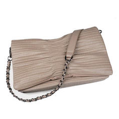 Pretty/Attractive/Special PU Shoulder Bags