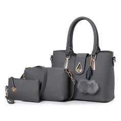 Elegant/fasjonable/Attraktiv Bag Sets