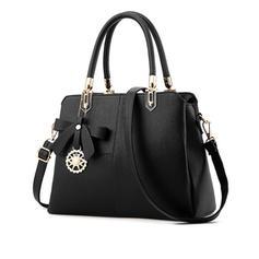 Pretty Satchel/Shoulder Bags