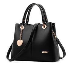 Gorgeous Satchel/Shoulder Bags
