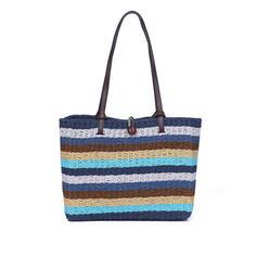 Εποχής/Простий Сумки/Пляжні сумки
