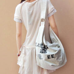 Classical/Commuting/Travel/Super Convenient Tote Bags/Shoulder Bags