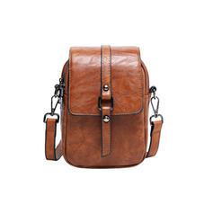 Anhänger/Niedlich/Vintage/Super bequem Handtaschen/Umhängetaschen/Schultertaschen/Geldbörsen & Wristlet Taschen/Beuteltaschen