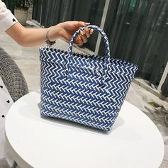 Fashionable Tote Bags/Shoulder Bags/Beach Bags