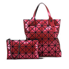 Pretty Composites Bag Sets