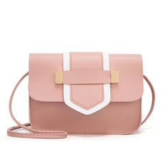 Elegant/Charming/Vintga Crossbody Bags/Shoulder Bags