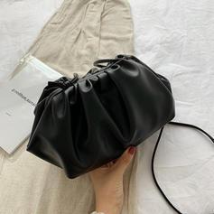 Einzigartig/Zarte/Attraktiv/Einfarbig Handtaschen/Umhängetaschen