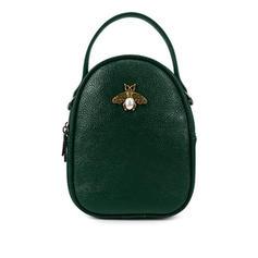 Attractive PU Crossbody Bags/Wallets & Wristlets