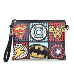Unique/Classical/Attractive/Super Convenient Clutches/Crossbody Bags/Shoulder Bags