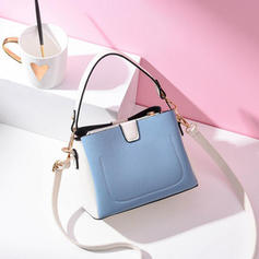 Unique/Fashionable Crossbody Bags/Shoulder Bags/Bucket Bags