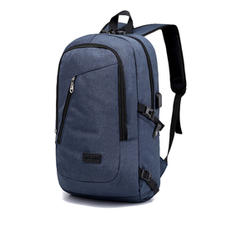 Multi-functional Satchel/Backpacks