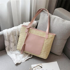 Charming/Classical/Bohemian Style/Super Convenient Tote Bags/Beach Bags