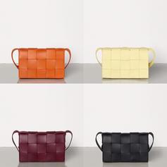 Elegant/Unique/Refined/Pretty Crossbody Bags/Shoulder Bags