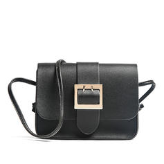 Unique/Fashionable/Delicate PU Crossbody Bags/Shoulder Bags