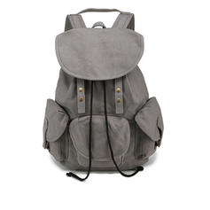 Multi-functional/Travel/Simple Satchel/Backpacks