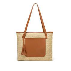 Klasický Tote Tašky/Plážové tašky