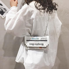 Charming/Fashionable/Cute Crossbody Bags