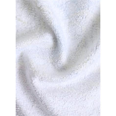 Énorme/attrayant serviette de plage