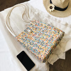 Fashionable/Colorful/Attractive/Travel Shoulder Bags