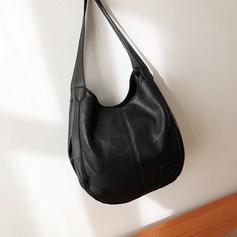 Unique PU Shoulder Bags/Hobo Bags