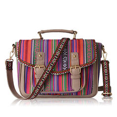 Elegant/Vintga/Bohemian Style Clutches/Crossbody Bags/Shoulder Bags