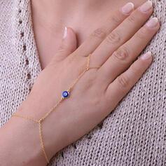 Stop Bransoletki Biżuteria plażowa