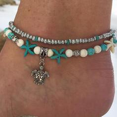 Fashionable Cool Alloy Bracelets