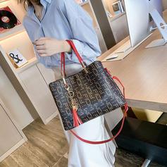 Elegant/Unique Tote Bags/Crossbody Bags