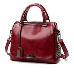 Elegant Satchel/Shoulder Bags/Boston Bags