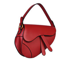 Elegant/Fashionable/Refined/Pretty Shoulder Bags