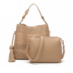 Delicaat PU Fashion Handbags