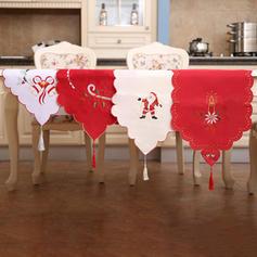 Cloth Table Runner