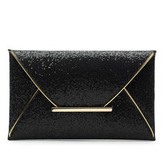 Elegant/Gorgeous/Unique Clutches