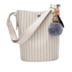 Charming/Fashionable Shoulder Bags/Bucket Bags